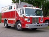 south-fire-district-rescue-35